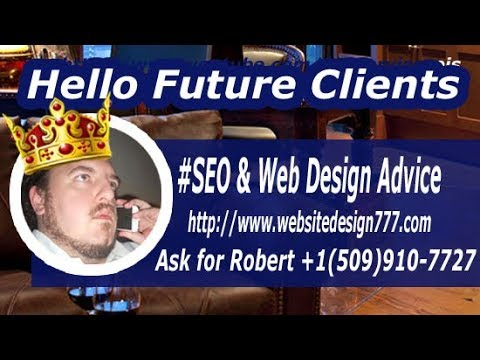 Internet Invent & SEO Free Billionaire Recommendation Google Internet page #1 (Yakima Internet Invent)