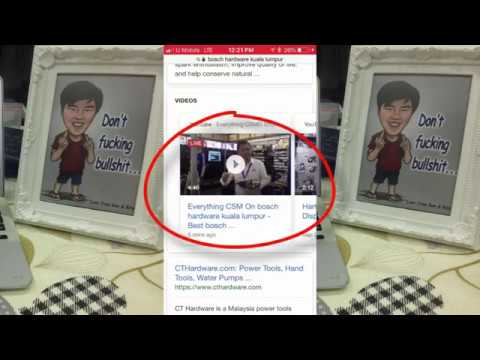 TEE F GuY On SEO (web page positioning) malaysia – SEO (web page positioning) malaysia