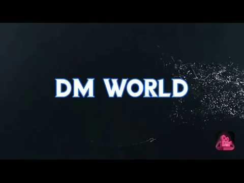 Digital advertising and marketing direction in telegu//search engine optimization,SEM,SMM/DMworld