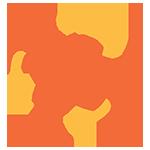 #1 Phoenix SEO Logo