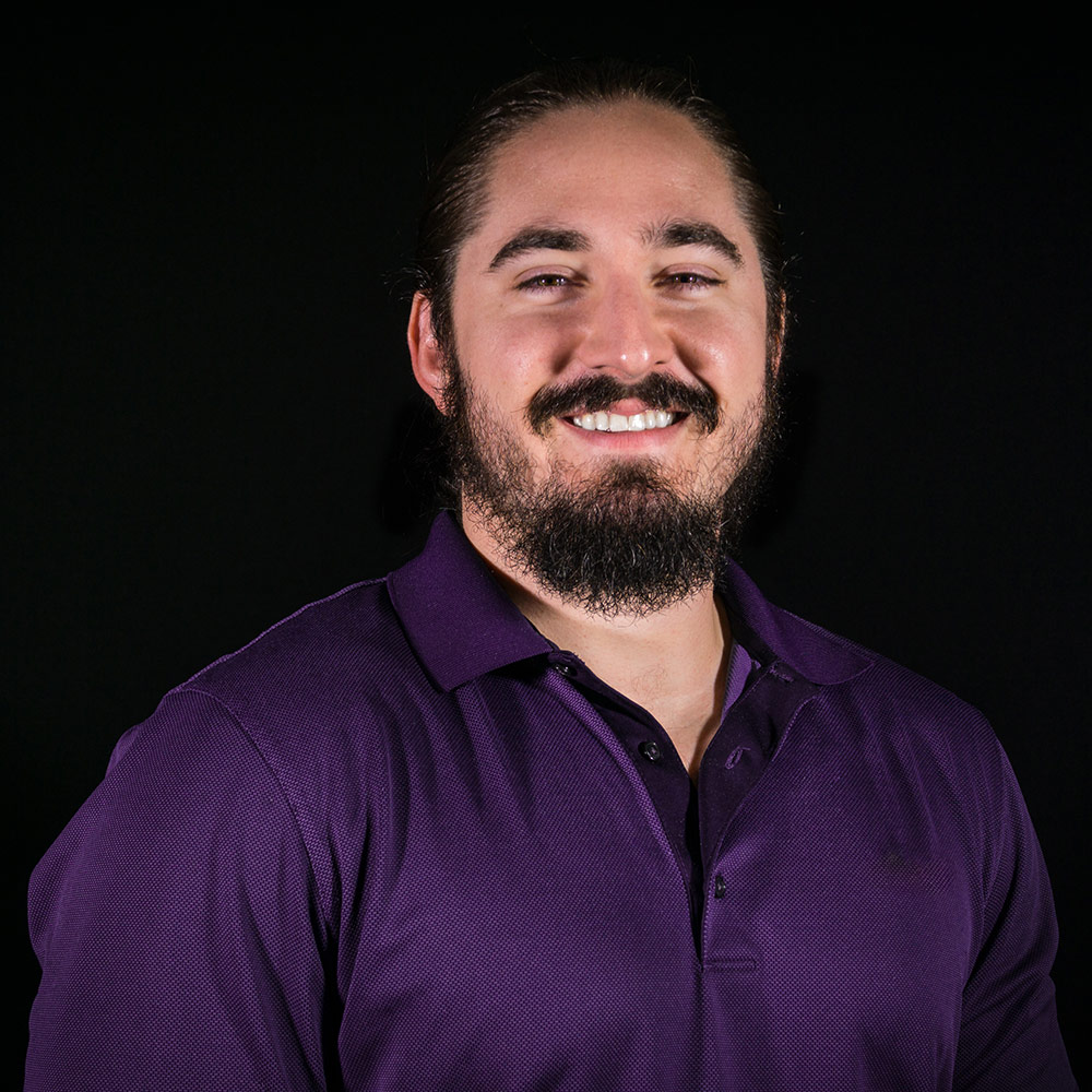 Bradley Barks, #1 Phoenix SEO Expert